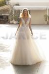 Anastasia, Jarice Glamour 2021